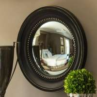 Concave Mirrors Manufacturers