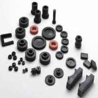 Plastic Moulded Components Manufacturers