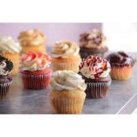 Bakery & Confectionery Flavors Manufacturers