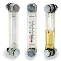 Oil Level Gauge Manufacturers