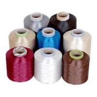 染色涤纶纱 制造商