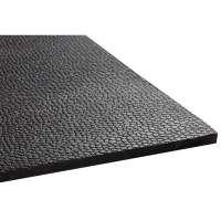 Stall Mat Manufacturers