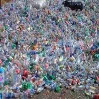 塑料瓶废料 制造商