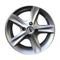 Alloy Wheel Rim Manufacturers