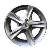 Alloy Wheel Rim Manufacturers