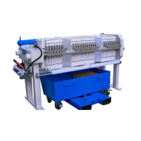 Filter Press Importers