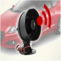 Car Alarm Manufacturers