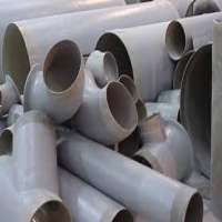 FRP Ducts Manufacturers