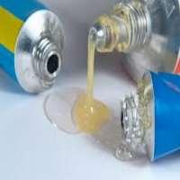粘合剂密封剂 制造商