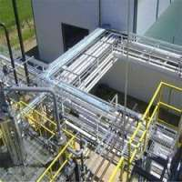 Pipeline Engineering Services Manufacturers