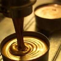 金属油墨 制造商