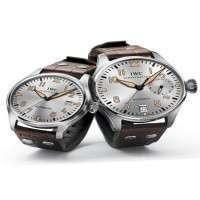 手表集合 制造商