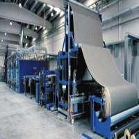 Textile Machines Manufacturers