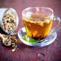 豆蔻茶 制造商