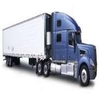 Semi Trailer Truck Manufacturers