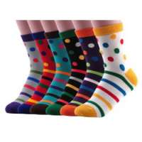 Casual Socks Manufacturers