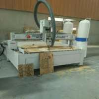 CNC Wood Router Manufacturers