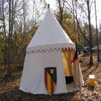 亭帐篷 制造商