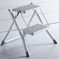可折叠的凳子 制造商