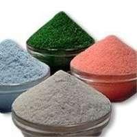 铸造化学品 制造商