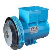 Welding Alternators Manufacturers