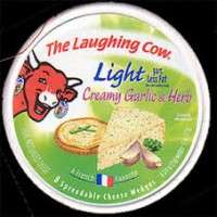 Cheese Spreads Manufacturers