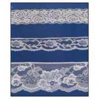 Lycra Lace Manufacturers