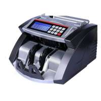 Currency Counting Machines Manufacturers