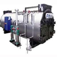 废热锅炉 制造商