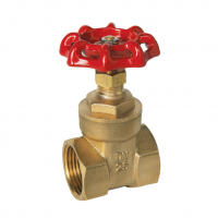 Gate Valve Fittings Manufacturers