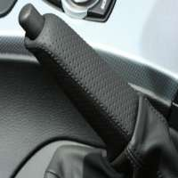 Parking Brakes Manufacturers