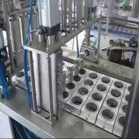 凝乳灌装机 制造商