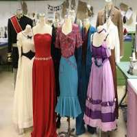 Costume Design Manufacturers