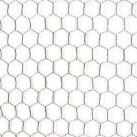 Hexagonal Meshes Manufacturers