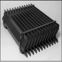 PVC Drift Eliminator Manufacturers