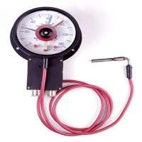 轴承温度探测器 制造商