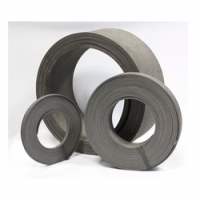 Brake Lining Roll Importers