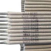 碳钢焊接电极 制造商