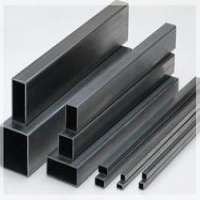 Square Pipes Manufacturers