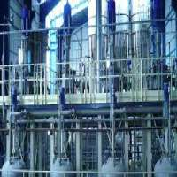 Calcium Carbonate Plant Manufacturers