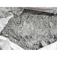 JK Cement Manufacturers