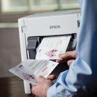 数码印刷用纸 制造商