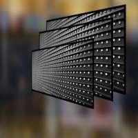 LED显示屏 制造商
