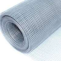 GI Wire Mesh Manufacturers