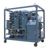 Transformer Oil Filtration Plant Importers