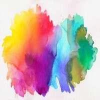 水彩颜料 制造商
