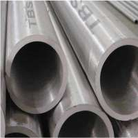 High Pressure Pipe Importers