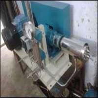 Liquid Oxygen Pump Manufacturers