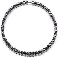 Magnetic Necklace Manufacturers
