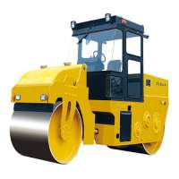 Drum Rollers Manufacturers